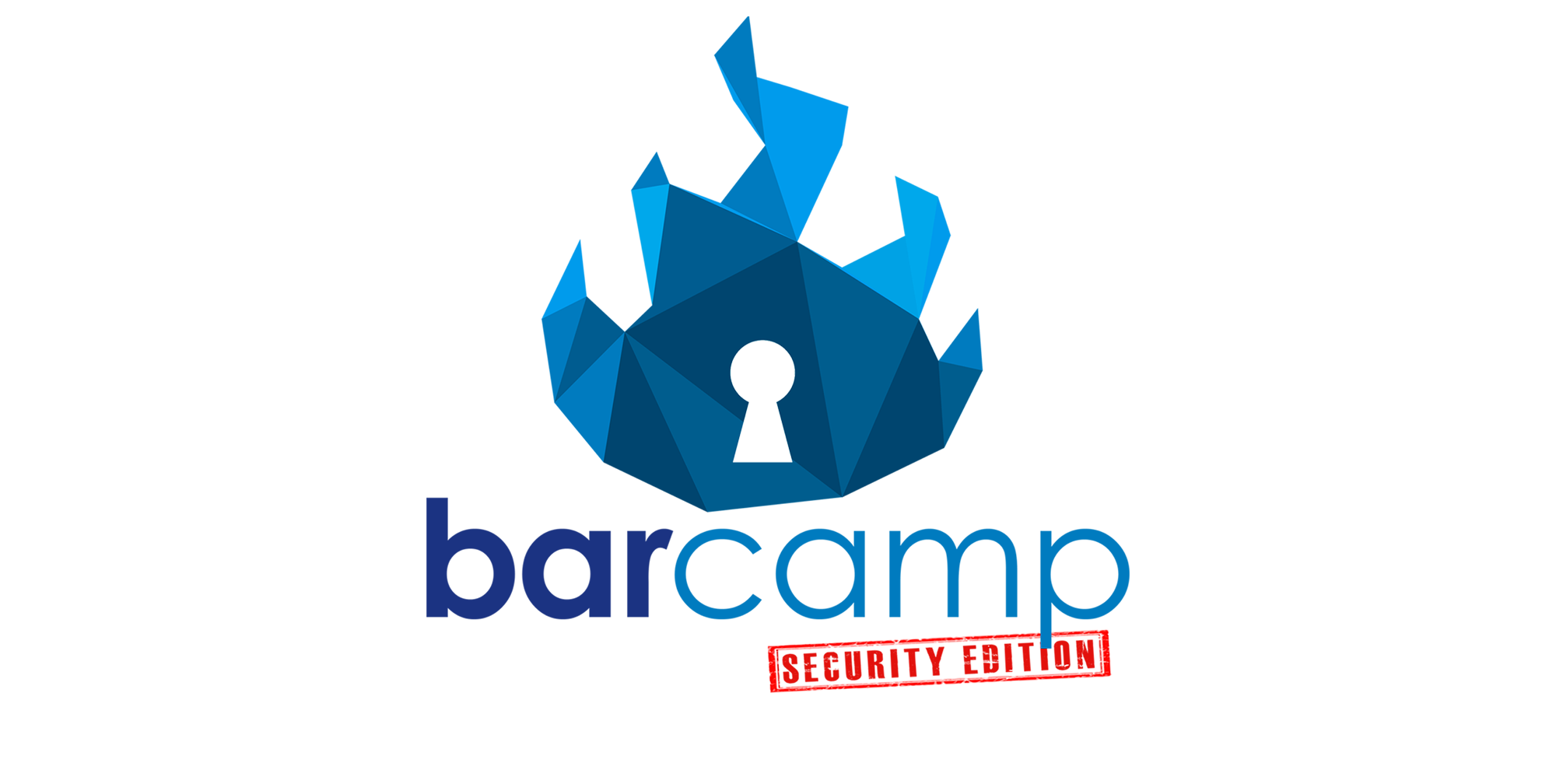 BarCamp Security Edition 2018